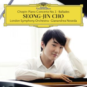 1480090402_london-symphony-orchestra-gianandrea-noseda-seong-jin-cho-chopin-piano-concerto-no.-1-ballades-2016
