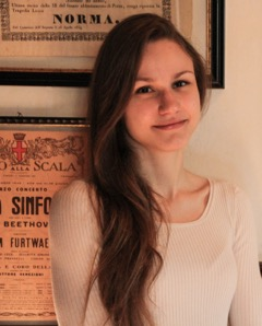 Alice Verti