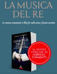 banner-la-musica-del-re-x-sito