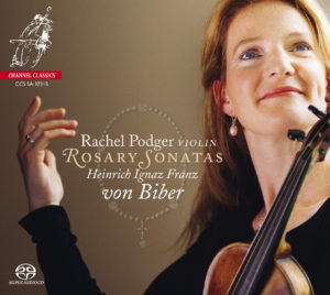 BIBER RACHEL PODGER