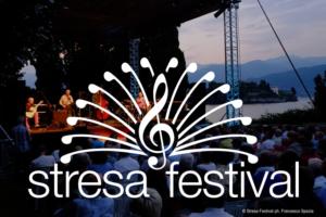 stresa_festival_logo