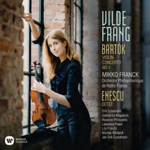 vilde_frang_bartok_enescu