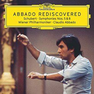 abbado-rediscovered