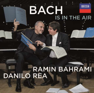bach-is-in-the-air