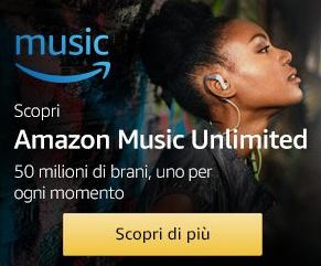 banner-amazon-prime-music