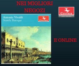 banner-quadrato-novita-cd