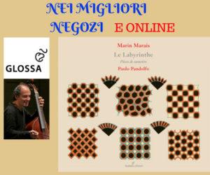 banner-quadrato-novita-cd1