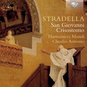 cd cover stradella astronio brilliant
