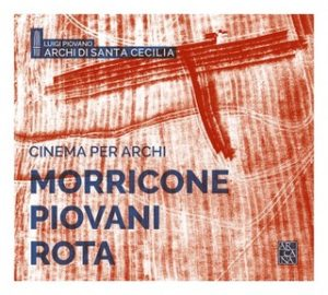 cinema-per-archi-cd