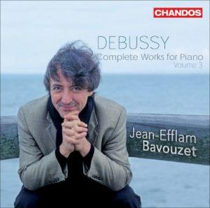 debussy piano music beavouzet