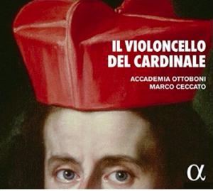 il-violoncello-del-cardinale