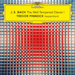 js-bach-the-well-tempered-clavier-book-1-bwv-846-869