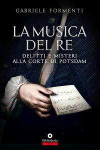 la-musica-del-re-cover