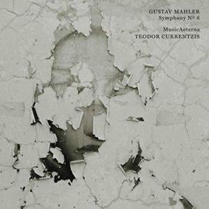 mahler-currentzis