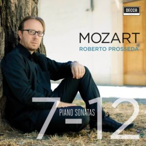 prosseda-mozart-cd-cover