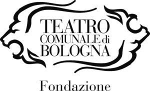 Logo_TEATRO COMUNCALE DI BOLOGNA