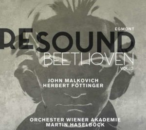beethoven resound vol3