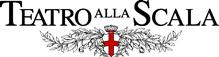 logo scala
