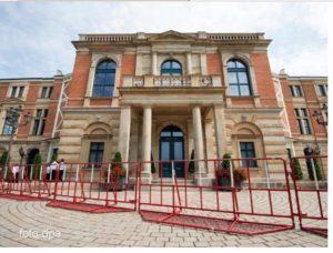Bayreuth_barricate