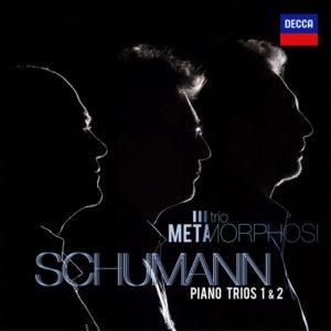 02_Trio-Metamorfosi1