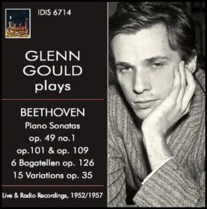 gould_beethoven