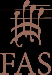 logo festival alessandro stradella