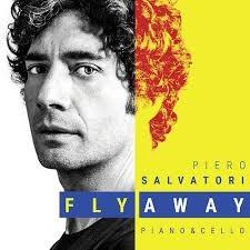 Piero-Salvatori-Flyaway-copertina-Cd