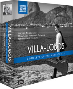 3D_villa-lobos_Edit