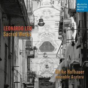 Leo-L-Sacred-Works-Cd-Dhm-Neu