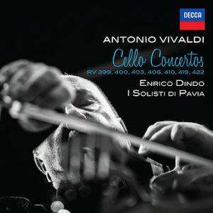 cd cover dindo vivaldi cello concertos