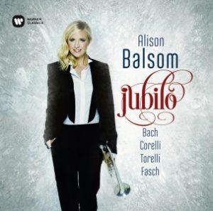 JUBILO Balsom_COVER_0