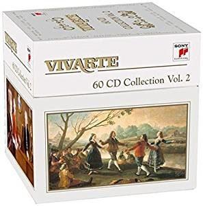 vivarte collection vol2
