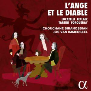 LAnge_et_le_Diable-768x768
