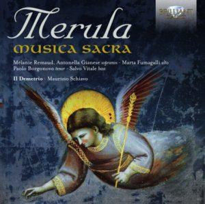 merula_cover