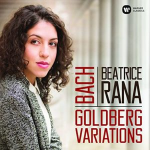 CD COVER GOLDBERG RANA