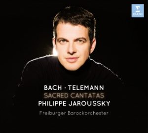 Jaroussky_Bach Cantatas_Cover HD (1)