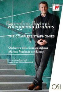 Rileggendo Brahms OSI
