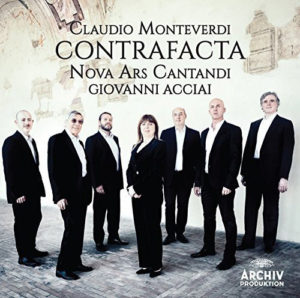 cd-cover-contrafacta