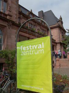 logo-del-festival_ph-cv