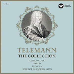 telemann-the-collection