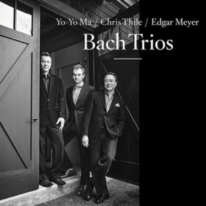 yo-yo-ma-chris-thile-edgar-meyer-bach-trios-450sq