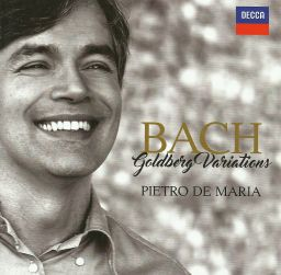 cd-cover-bach-demaria-goldberg