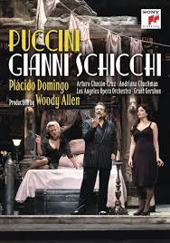 schicchi2