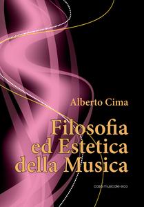 cima-filosofia-ed-estetica-della-musica