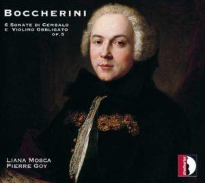 boccherini-6-sonate