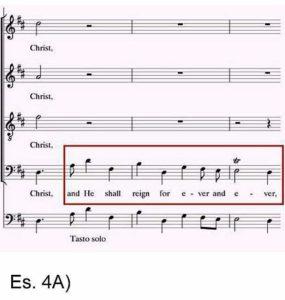esempi-4a-musicali-hallelujah