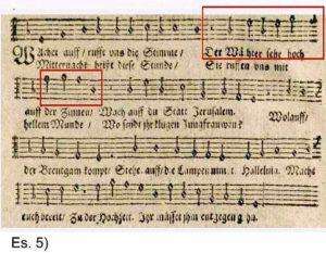 esempi-5-musicali-hallelujah