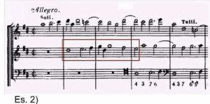 esempi0-2-musicali-hallelujah