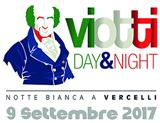 viotti_day_e_night_160
