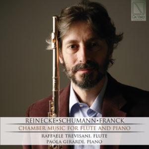064-reinecke-schumann-franck-r-trevisani